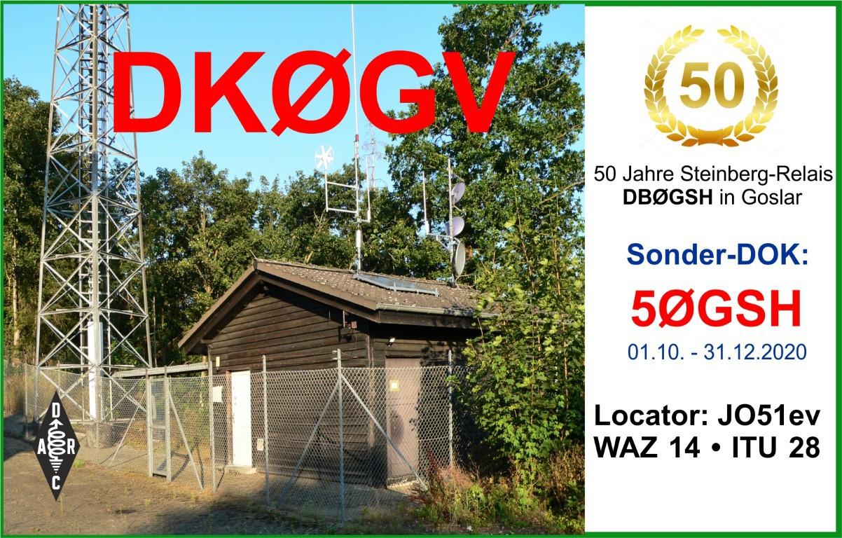 QSL-DKOGV-Mittel