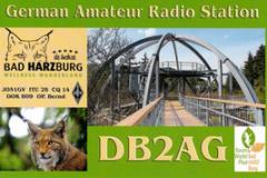 DB2AG