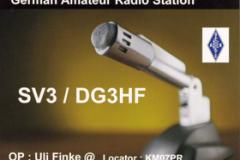 DG3HF