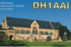 DH1AAI