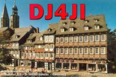 DJ4JI