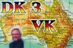 DK3VK